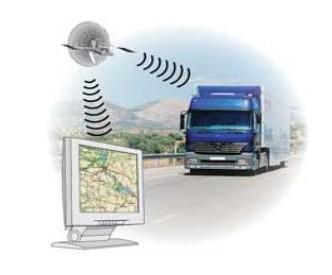 Картинки по запросу gps мониторинг транспорта  преимущества